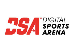 Digital Sports Arena