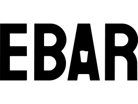 E-Bar Initiatives