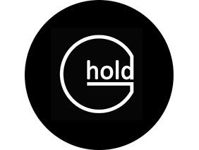 G-Hold