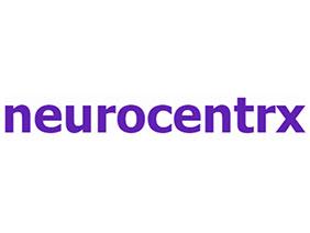 Neurocentrx