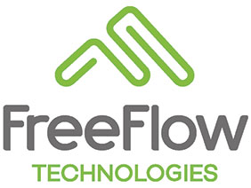 FreeFlow Technologies