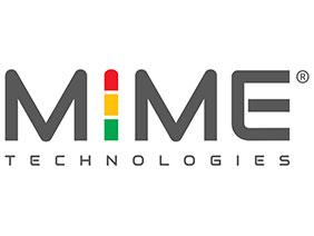 MIME Technologies