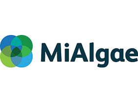 MiAlgae