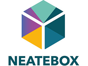 Neatebox