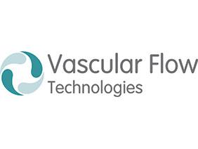 Vascular Flow